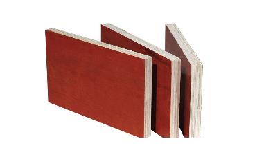 广西建筑模板材质有哪些如何选购?