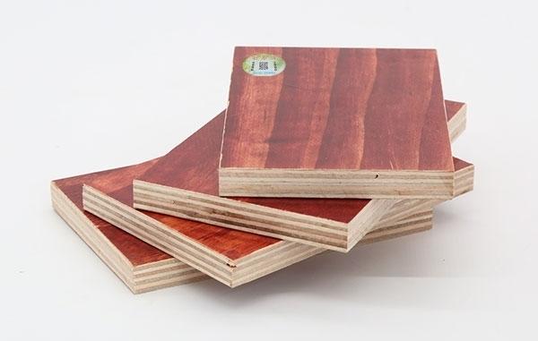 广西建筑模板,如何辨别建筑模板的质量差异