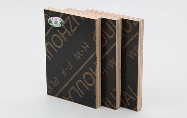 https://www.landaimuye.cn/data/images/product/20180803144722_914.jpg