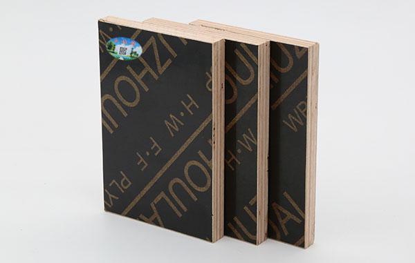http://www.landaimuye.cn/data/images/product/20180803145004_293.jpg