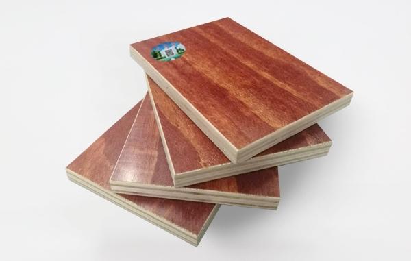 木协牌八层板