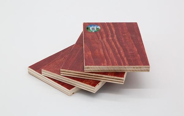 木协牌七层板